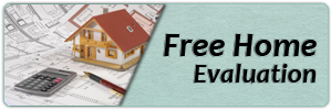 Free Home Evaluation, Sun SANMUGATHAS REALTOR